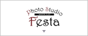 STUDIO FESTA